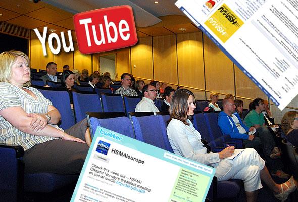 social_media_meeting01