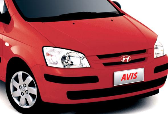 avis_car