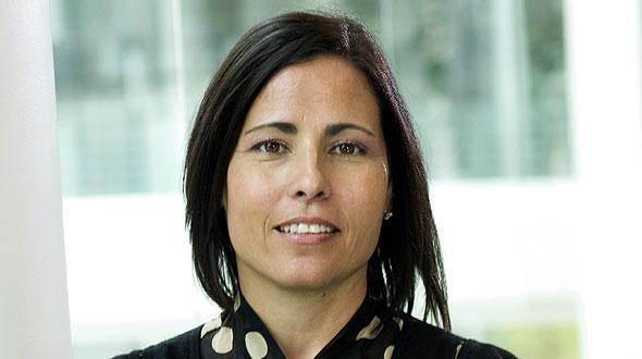 Angelica Montez