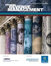 HSMAIs Revenue Management-bok
