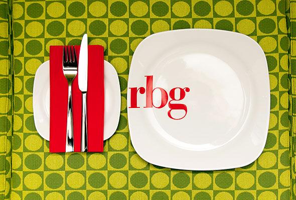RBG Bar & Grill-konseptet til Rezidor