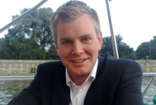 Tore Gautesen, reiselivsdirektør, Destinasjon Haugesund & Haugalandet AS