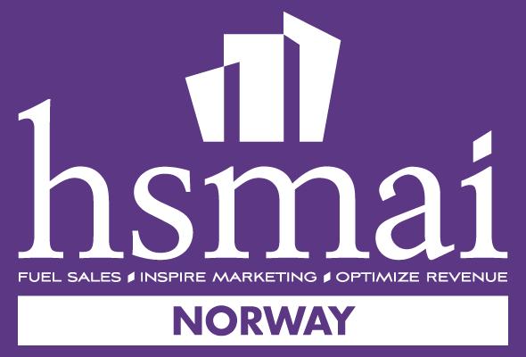 HSMAI-logo