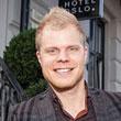 Christian Fredrik Sandberg. Thumbnail