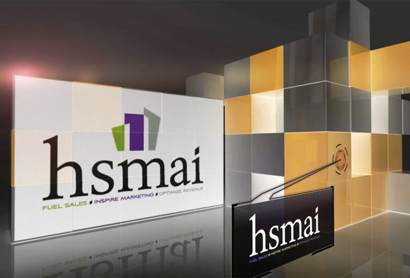 HSMAI Channel