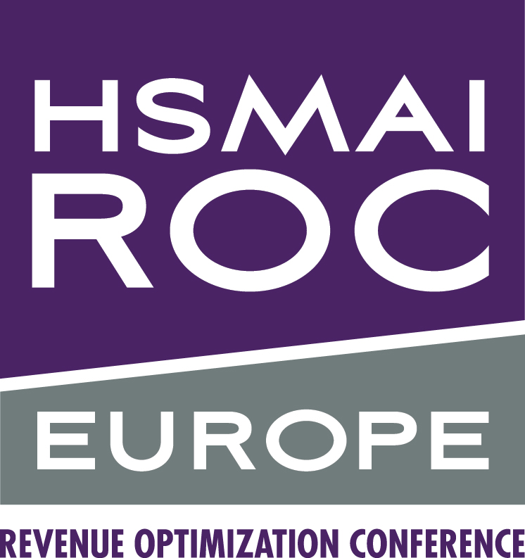 hsmai-roc-europe