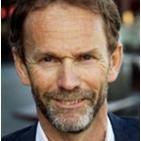 Harald Magnus Andreassen, Chief Economist Swedbank Norway