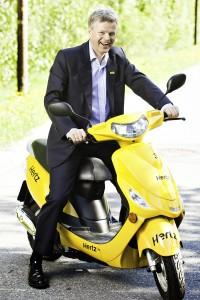 Hertz job 25.05.2012