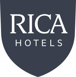RI_Logo-RGB