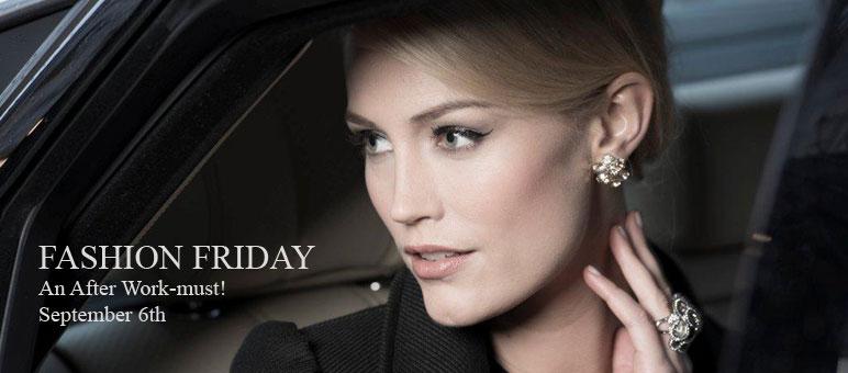 Fashion-Friday_artikelbilde_lite-text