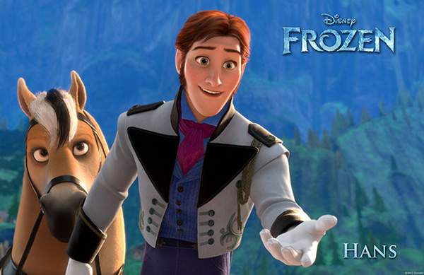 Hans-Frozen-Movie-Disney