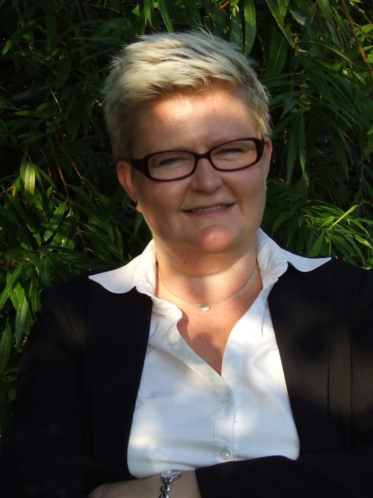 Heidi Kjær