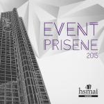 Eventprisene 2015 (lysegrå)
