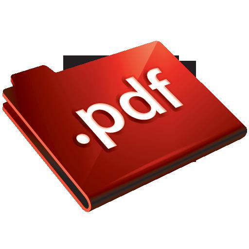 PDF-mappe
