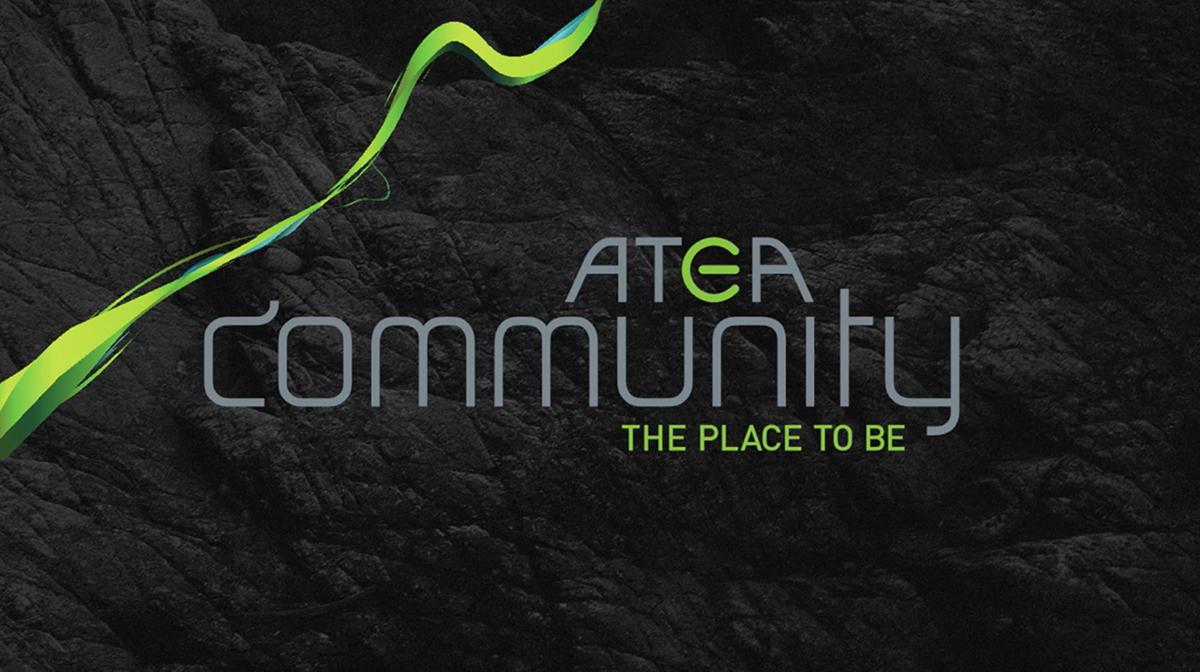 Atea Community