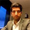 Amir Ammoura - thumbnail