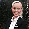 Karoline Salomonsen - thumbnail