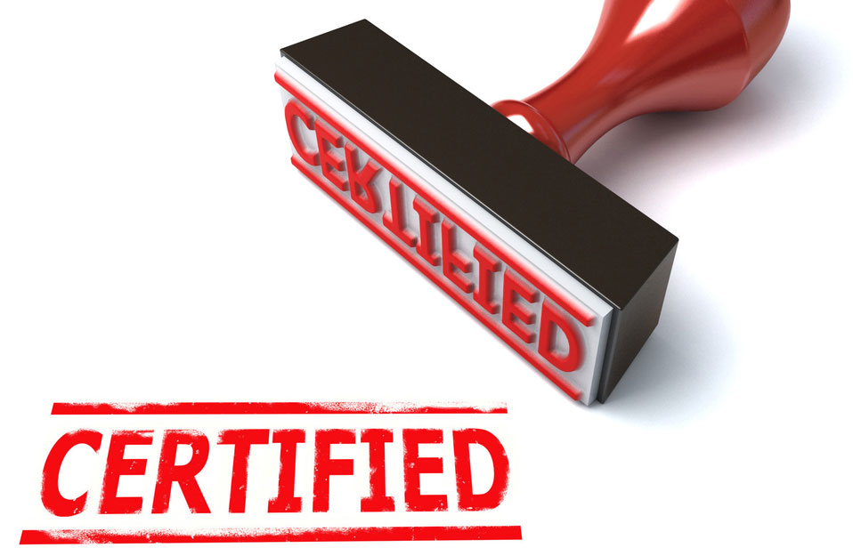 Ingunn Weekly: Global sertifisering i Revenue Mangement