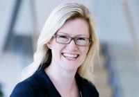 Hilde Charlotte Solheim ny styreleder i Destinasjon Røros