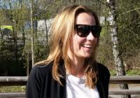 Ukens navn: Ingeline Gjelsnes
