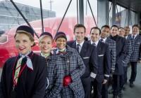 Norwegian forsetter å fly mellom USA og Karibia