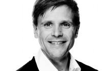 Ukens navn: Christopher Mortensen