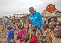 Norwegian-passasjerer har donert over 25 millioner kroner til Unicef