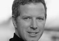 Lennert De Jong New HSMAI Europe Revenue Management Board Chair