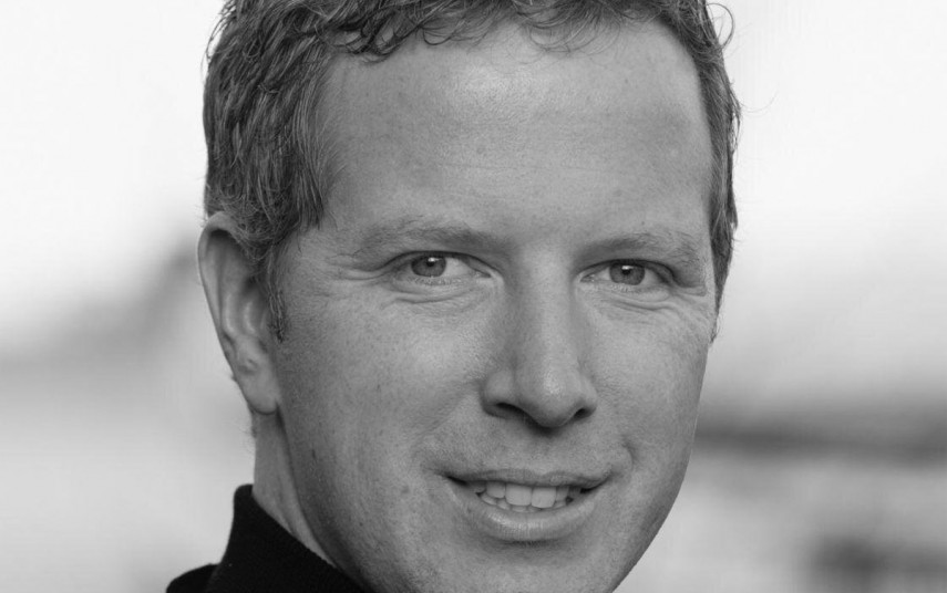 Lennert De Jong, Commercial Director CitizenM and Chair, HSMAI Europe Revenue Management Advisory Board.