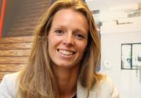 Ukens navn: Tine Birkeland