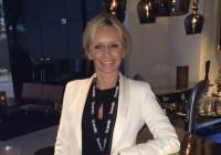 Direktørbytte på Hotel Norge by Scandic og Scandic Ørnen