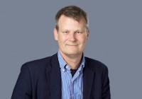 Scandic skal lære EU god tilgjengelighet