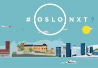 VisitOSLO med ny digitalkampanje
