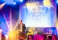 Ingunn Weekly: Husk HSMAI-prisenes deadline 14. desember