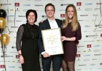 Nordic Choice Hotels Norges beste hotellkjede – igjen