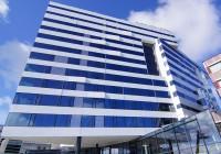Clarion Hotel The Edge og Clarion Collection Hotel Hammer kåres til «best hotel»