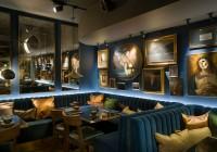 Hotel Christiania Teater blir del av Nordic Hotels & Resorts