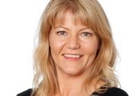 Silje Brandsvoll ny kommunikasjonsdirektør i Widerøe