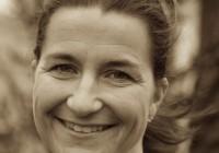 Trine Lise Marsdal blir ny CFO i Nordic Choice Hotels