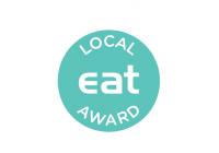 Bærumsbedrift kåret til nasjonal vinner i Local EAT Award