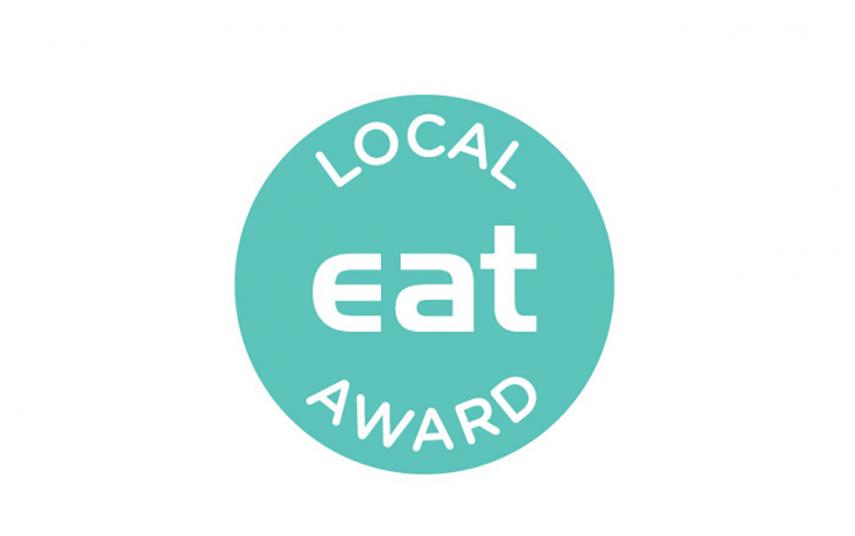 Local Eat Award