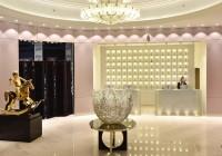 Scandic overtar fem hoteller i Norge – Grand Hotel blir signaturhotell