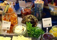 Scandic er best på frokost i Norge