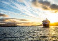Hurtigruten skuffet etter havne-dom: – Et tap for norsk sjøfart