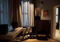 Comfort Hotel lanserer «Music Rooms» i samarbeid med artisten Matoma