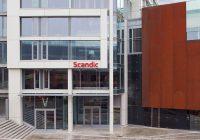 Scandic blir med i kampen mot matsvinn