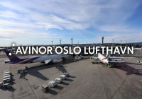Fans of Good Service kommer til Oslo Lufthavn 1. august