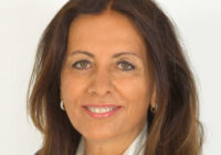 Ny salgsdirektør til Air France KLM Norge