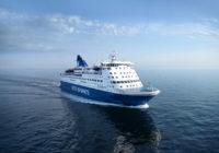 DFDS kåret til Europas beste fergeselskap – igjen