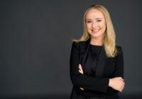 Nina Henriette Brandanger ny Continental-direktør